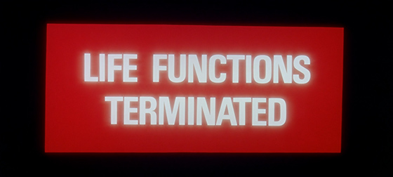 2001_life_functions_terminated