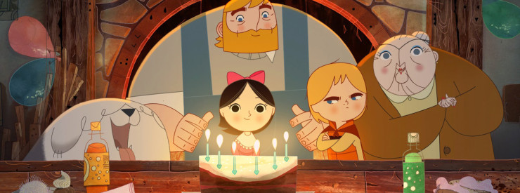 Song of the Sea2