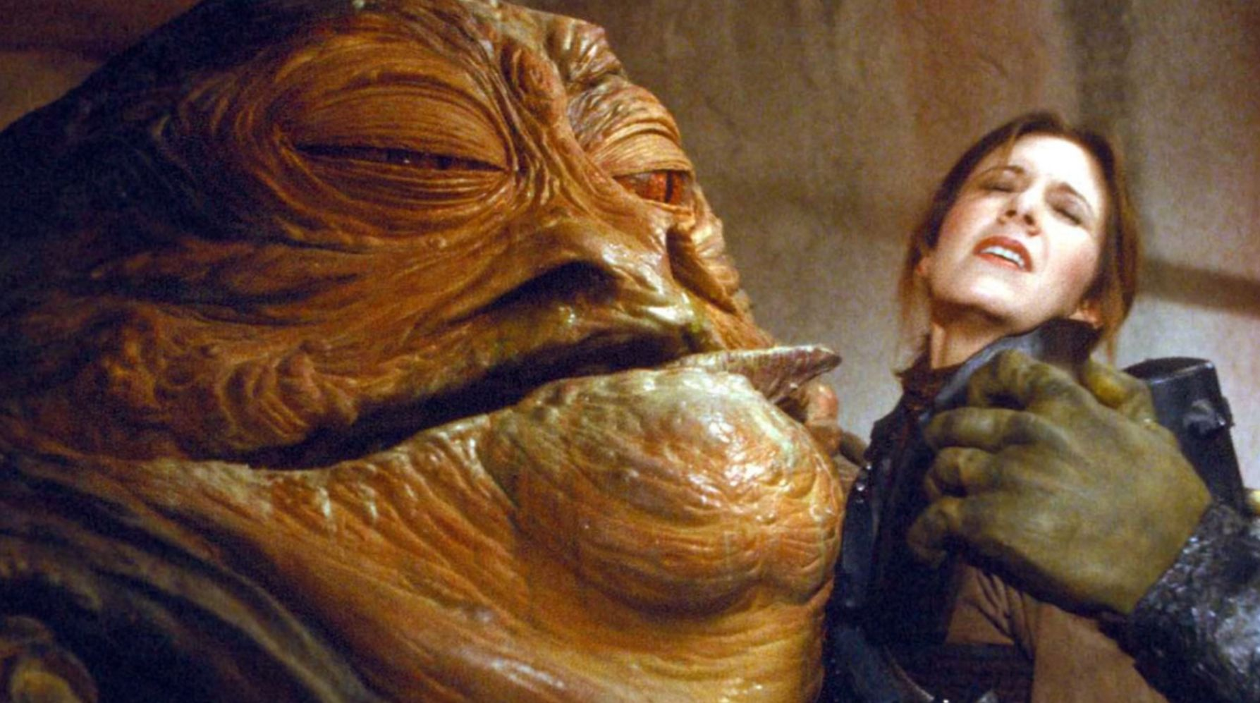 jabba4