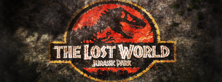 everything-wrong-with-the-lost-world-jurassic-park