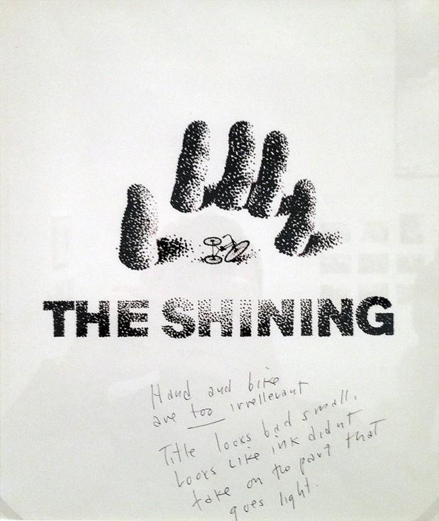 shining01