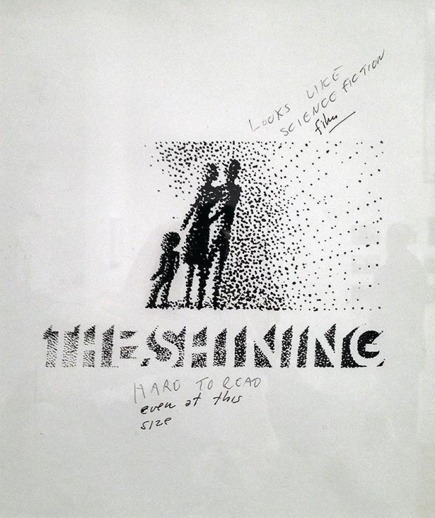 shining02