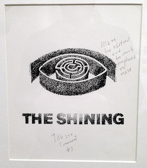 shining03