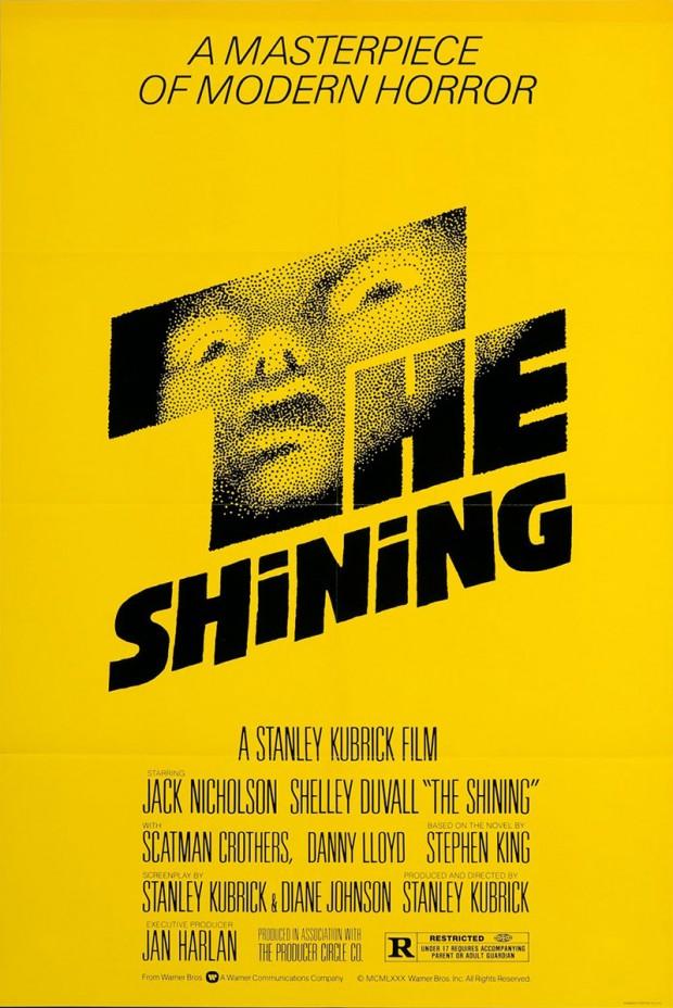 shining07