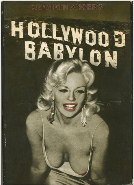 hollywood-babylon-by-kenneth-anger-1st-edition-640