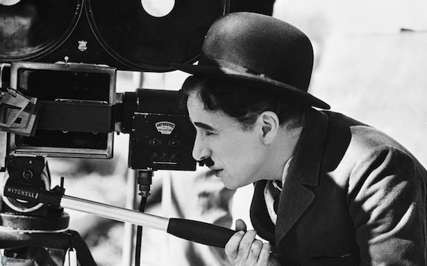 pictures.4ever.eu-charlie-chaplin-159864