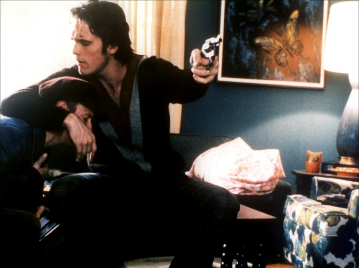 drugstore-cowboy-1989-07-g