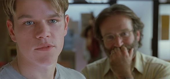 good-will-hunting-screenplay-matt-damon-robin-williams