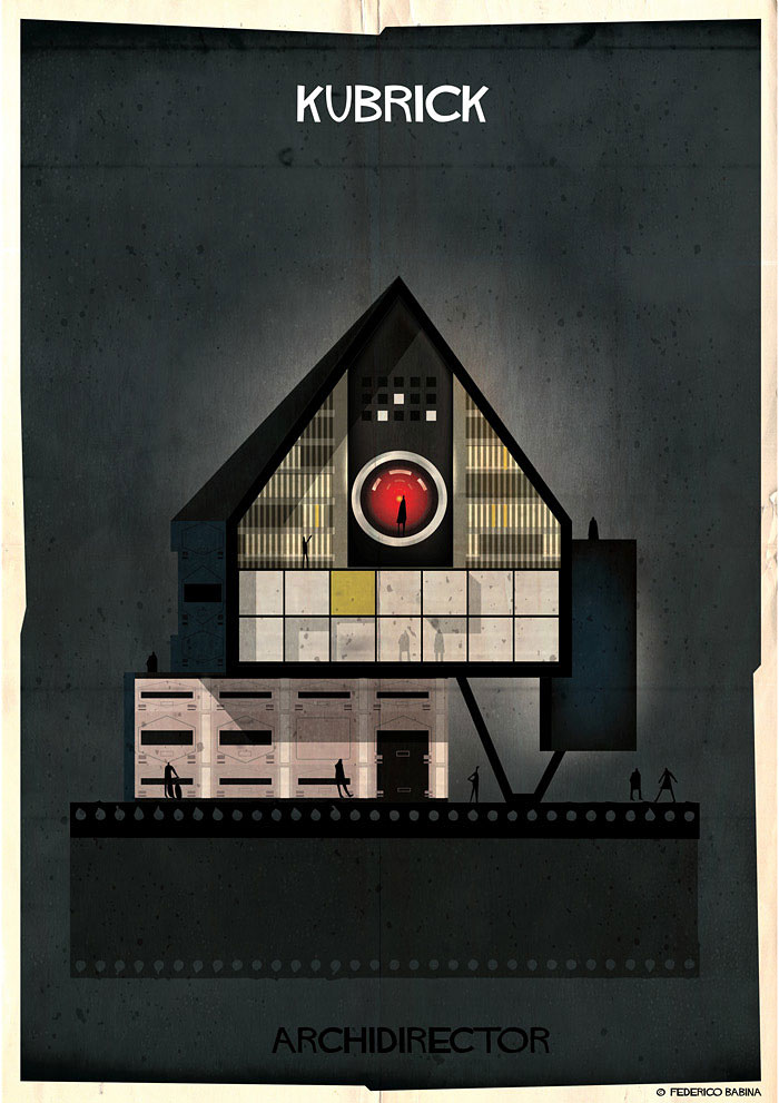 movie-director-houses-archidirector-federico-babina-23