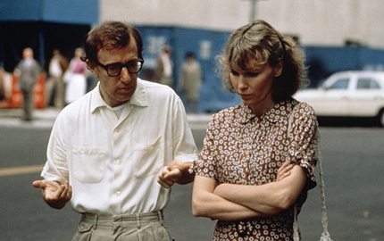 woody_allen_hannah_and_her_sisters