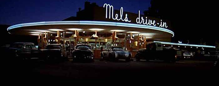 american-graffiti-mels-drive-in
