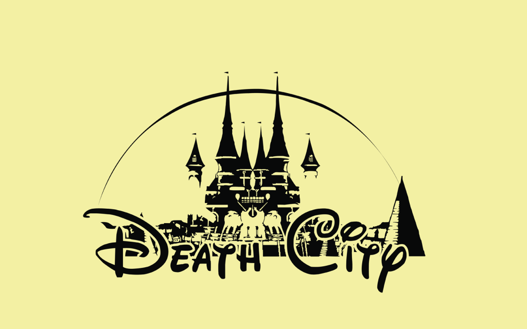 death_city_disney_version_by_maz2