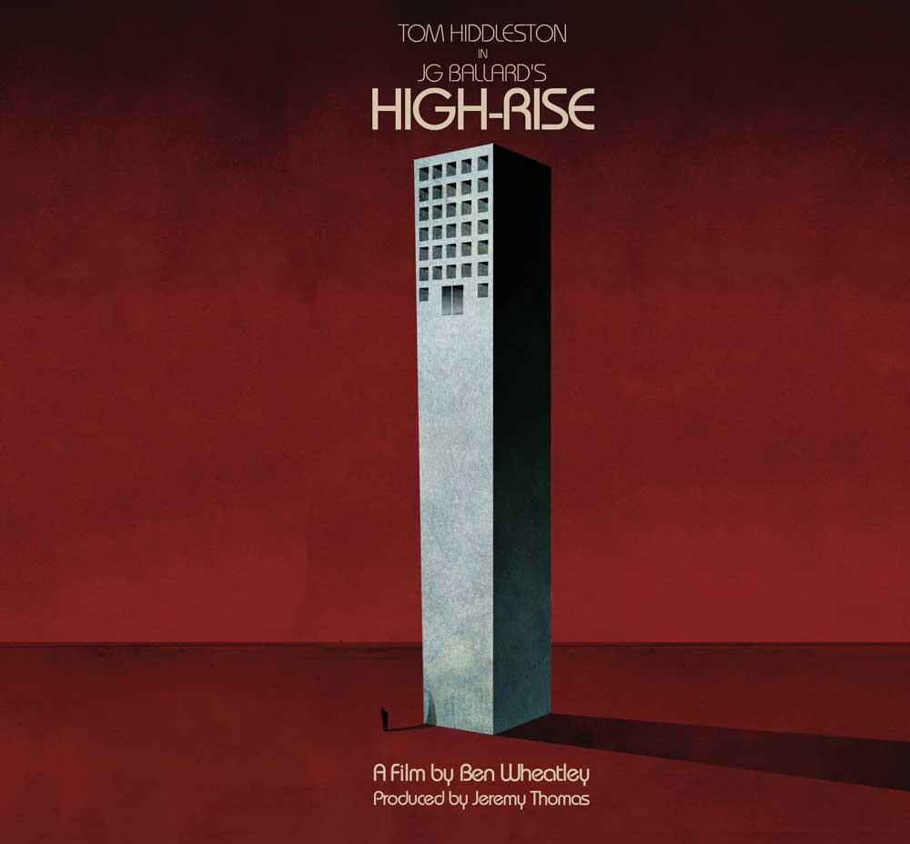 highrisep01