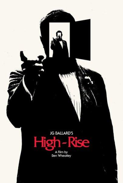 highrisep02