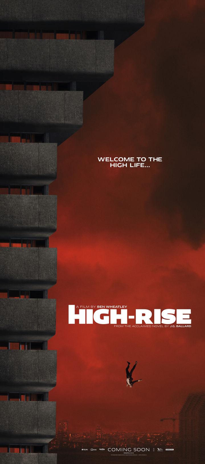 highrisep03