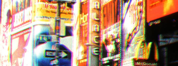 45 7 Broadway_01L