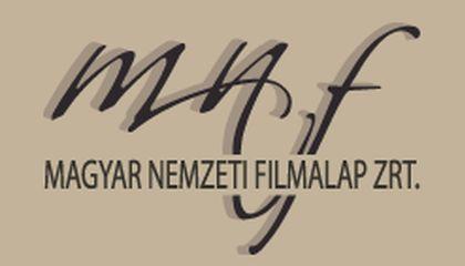 mnf_logo