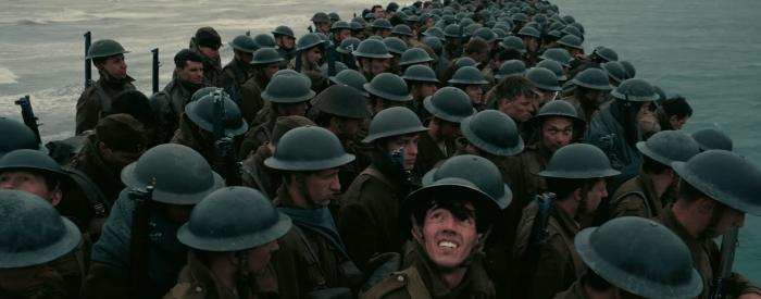 Dunkirk-teaser-700x300