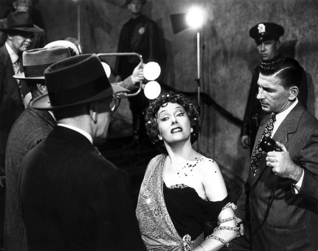 film-essential-sunset-boulevard