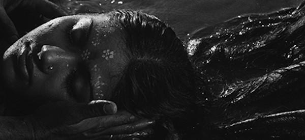 wcp_film_rivertitas_original