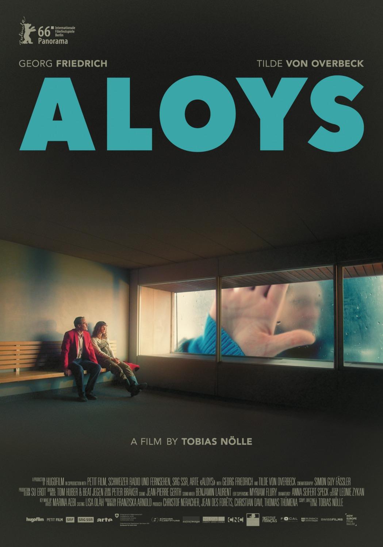 aloys05