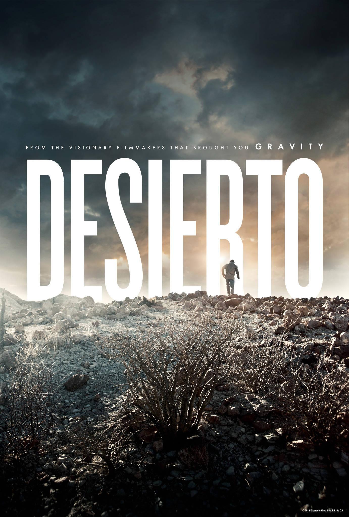 desierto02
