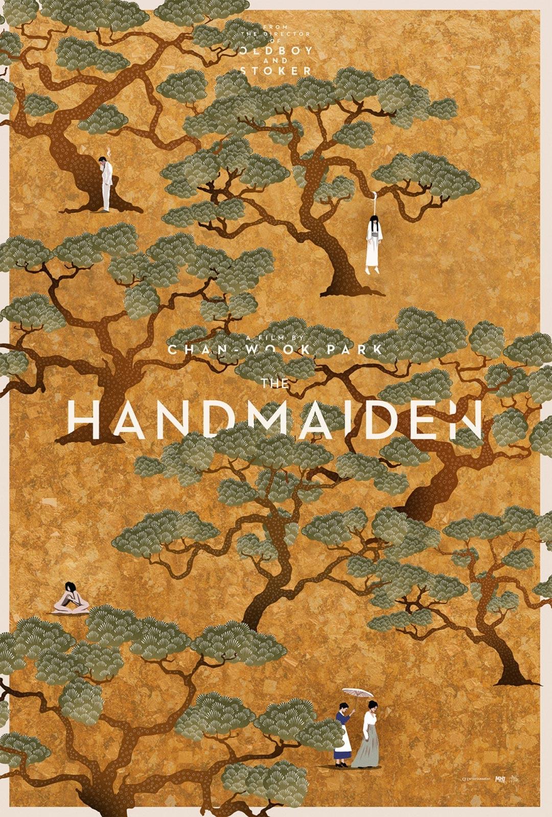 handmaiden03