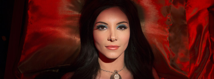 thelovewitch00