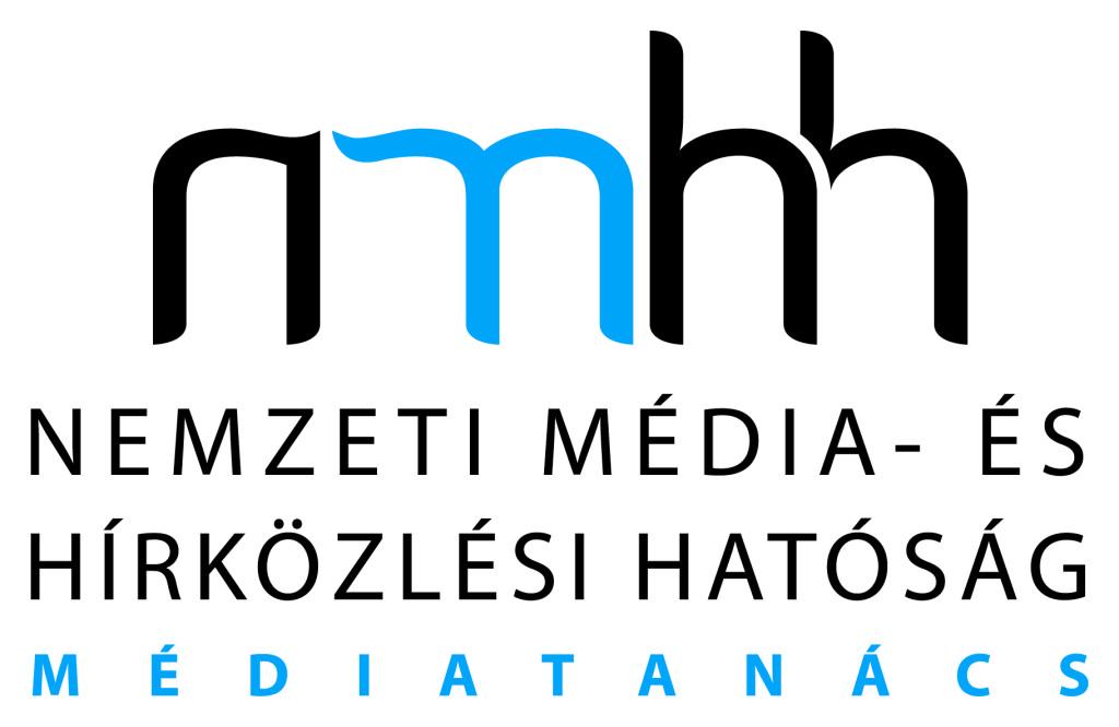 mediatanacs