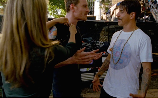rhcp-fassbender-song-to-song