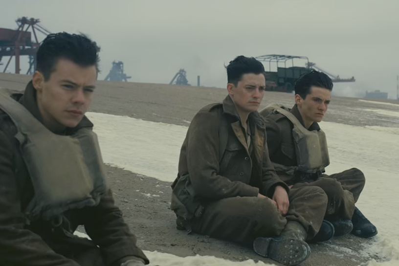 dunkirk-first-trailer-still-1.jpg