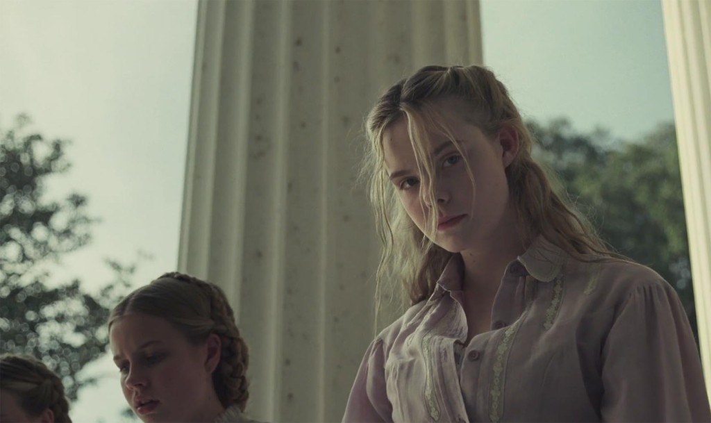 the-beguiled-trailer-screencap