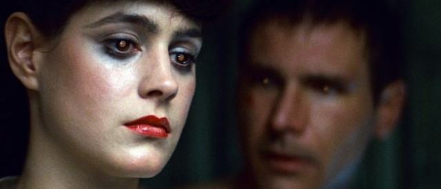 Rachael-Blade-Runner-640x360