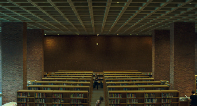Library-Interior_Photo-Credit-Elisha-Christian_Courtesy-of-Superlative-Films_-Depth-of-Field_72ppi-645x349