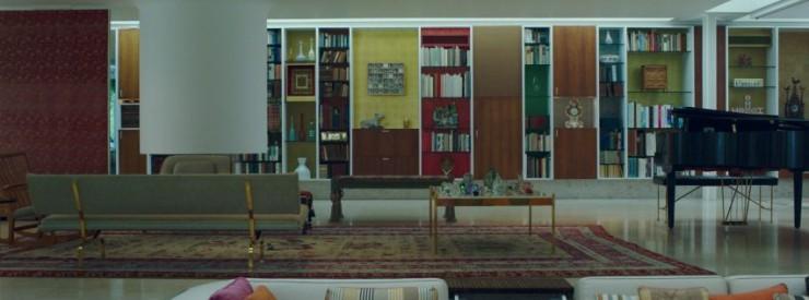 columbus-architectural-stills_dezeen_2364_col_7-852x461