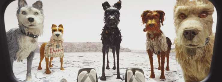 wes-anderson-isle-of-dogs-026