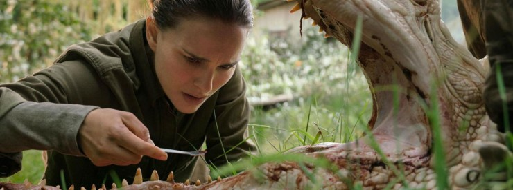 film-preview-annihilation