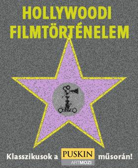 film.hu